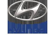 logo_hyundai_180x120