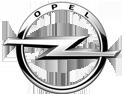 sidebar_logo_opel